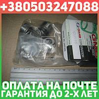 ⭐⭐⭐⭐⭐ Крестовина (производство  GMB)  GUN-46