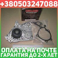 ⭐⭐⭐⭐⭐ Насос водяной КИA (производство  GMB)  GWK-19A