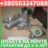 ⭐⭐⭐⭐⭐ Насос водяной МИТСУБИШИ (производство  GMB)  GWM-39A