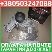 ⭐⭐⭐⭐⭐ Насос водяной МИТСУБИШИ (производство  GMB)  GWM-79A