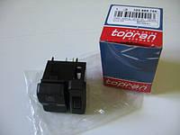 Выключатель света фар новый на VW Transporter 4, VW Polo, VW Passat