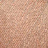 Летняя пряжа Himalaya Deluxe Bamboo 124-05 для ручного вязания
