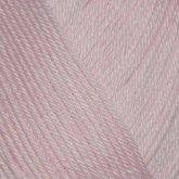Летняя пряжа Himalaya Deluxe Bamboo 124-06 для ручного вязания