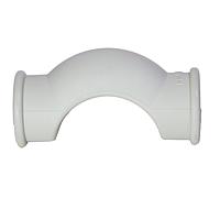 Обвод PPR 25 300/30 GRE Aqua Pipe