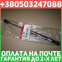⭐⭐⭐⭐⭐ Амортизатор крышки багажника Kia Optima/magentis 05- (пр-во Mobis)