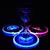 Led подставка  Noblest Art мини для напитков (LY3094)