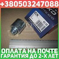 ⭐⭐⭐⭐⭐ Ролик натяжной AUDI, ФОЛЬКСВАГЕН (производство  Complex)  CX62-35