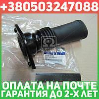 ⭐⭐⭐⭐⭐ Опора амортизатора заднего HYUNDAI/KIA IX35/TUCSON (09-), SPORTAGE (10-) (пр-во Mobis)