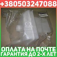 ⭐⭐⭐⭐⭐ Бачок омывателя лобового стекла Hyundai Getz 06- (производство  Mobis)  986201C501