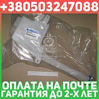 ⭐⭐⭐⭐⭐ Бачок омывателя стекла лобового Hyundai Santa Fe 06- (производство  Mobis)  986202B000