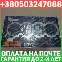 ⭐⭐⭐⭐⭐ Прокладка головки блока (производство  PARTS-MALL)  PGA-M093