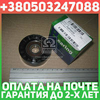 ⭐⭐⭐⭐⭐ Ролик натяжной (производство  PARTS-MALL)  PSB-C004