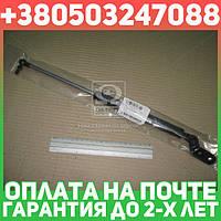 ⭐⭐⭐⭐⭐ Амортизатор багажника КИA SPORTAGE (производство  PARTS-MALL)  PQB-216