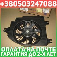 ⭐⭐⭐⭐⭐ Вентилятор охлаждения КИA RIO 00- (производство  PARTS-MALL)  PXNBB-023