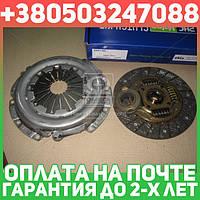 ⭐⭐⭐⭐⭐ Сцепление КИA CERATO 1.6 16V 00- (производство  VALEO PHC)  HDK-072