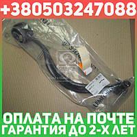 ⭐⭐⭐⭐⭐ Рычаг подвески БМВ передняя ось (производство  Lemferder) 7, 13098 01