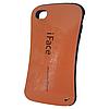 Силиконовая накладка для iPhone 4G/4S
