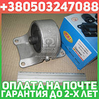 ⭐⭐⭐⭐⭐ Опора двигателя НИССАН LH (производство  RBI)  N09J31LZ