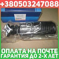 ⭐⭐⭐⭐⭐ Пыльник амортизатора NISSAN MICRA передний (пр-во RBI)