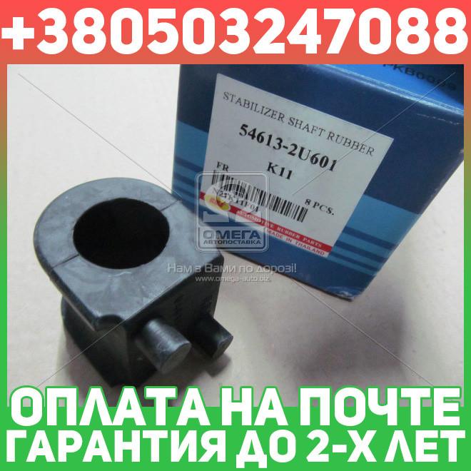 ⭐⭐⭐⭐⭐ Втулка стабилизатора НИССАН передняя (производство  RBI)  N21K11F01