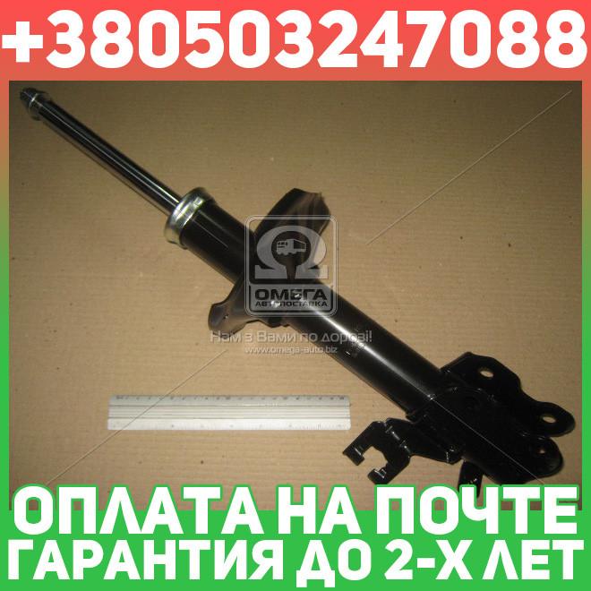 ⭐⭐⭐⭐⭐ Амортизатор подвески НИССАН SUNNY передний левый газовый (производство  TOKICO)  B2236