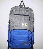 """Рюкзак мужской компактный , размер 46*27*16 см(2 цв) """"KARDINAL"""" купить недорого от прямого поставщика"""