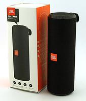 Портативная Bluetooth колонка T&G TG-126