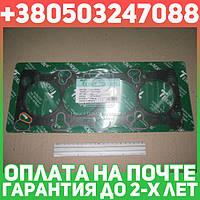 ⭐⭐⭐⭐⭐ Прокладка ГБЦ МИТСУБИШИ 4G63K (производство  TEIKIN)  TG5051