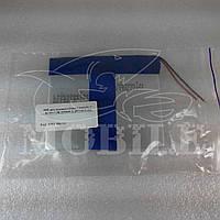 """Аккумулятор China-Tablet PC 7"""" (LGAE6DA6154/QF130L5L1) (Li-ion 7.4В 3000мАч) (91*105*6 мм)"""