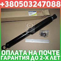 ⭐⭐⭐⭐⭐ Амортизатор задний (производство  SsangYong)  4530108301