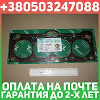 ⭐⭐⭐⭐⭐ Прокладка ГБЦ ТОЙОТА 4A-F (производство  TEIKIN)  TG9047NK