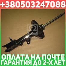 ⭐⭐⭐⭐⭐ Амортизатор задний газовый левый (производство  Mobis)  5535117230