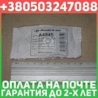 ⭐⭐⭐⭐⭐ Сальник 28x41x7 (производство  MUSASHI)  A4845