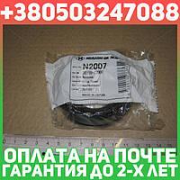 ⭐⭐⭐⭐⭐ Сальник 42x76x12/21 (производство  MUSASHI)  N2007
