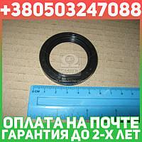 ⭐⭐⭐⭐⭐ Сальник НИССАН 40*56*8 (производство  MUSASHI)  N2195