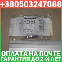⭐⭐⭐⭐⭐ Сальник вала коленчатого 48x62x8 (производство  MUSASHI)  T1148