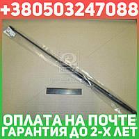 ⭐⭐⭐⭐⭐ Амортизатор багажника ФОЛЬКСВАГЕН Golf V (производство  Magneti Marelli кор.код. GS0801) ГОЛЬФ  5,ДЖЕТТA  3, 430719080100