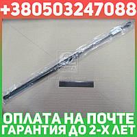 ⭐⭐⭐⭐⭐ Амортизатор капота ШКОДА Superb (3U4) (производство  Magneti Marelli кор.код. GS0834) СУПЕРБ, 430719083400