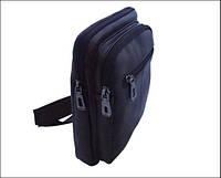 Рюкзак сумка через плечо Jeep art 9608, фото 1