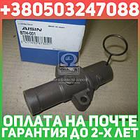 ⭐⭐⭐⭐⭐ Ролик натяжной (производство  AISIN)  BTH-001