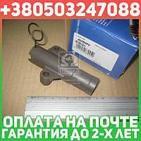 ⭐⭐⭐⭐⭐ Ролик натяжной (производство  AISIN) МИТСУБИШИ,ГРAНДИС, BTM-001