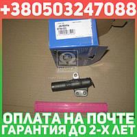 ⭐⭐⭐⭐⭐ Натяжитель (производство  AISIN) МИТСУБИШИ,СПЕЙС, BTM-003