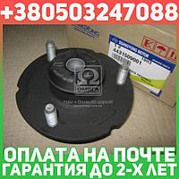 ⭐⭐⭐⭐⭐ Опора амортизатора передней (пр-во SsangYong)  4431509001