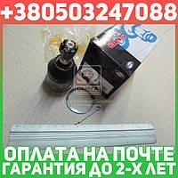 ⭐⭐⭐⭐⭐ Опора шаровая ХОНДА CIVIC нижняя (производство  GMB)  0105-0355