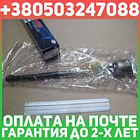 ⭐⭐⭐⭐⭐ Тяга рулевая НИССАН TERRANO R50 (производство  GMB)  0802-0810