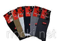 Шкарпетки чоловічі бавовна 100% Мілано пр-під Туреччина
