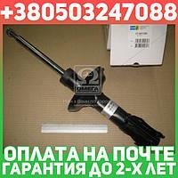 ⭐⭐⭐⭐⭐ Амортизатор подвески ФОЛЬКСВАГЕН PASSAT (3A2,3A5-35L) передний B2 (производство  Bilstein)  17-047166
