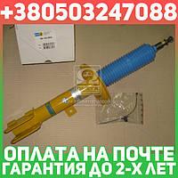 ⭐⭐⭐⭐⭐ Амортизатор подвески КИA SORENTO 2 передний левый B6 (производство  Bilstein)  35-191353