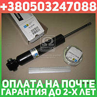 ⭐⭐⭐⭐⭐ Амортизатор подвески ПЕЖО 407 задний газовый B4 (производство  Bilstein)  19-146188