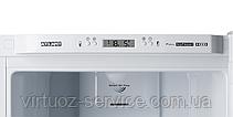 Двухкамерный холодильник AtlantХМ-4425-100-N, фото 3
